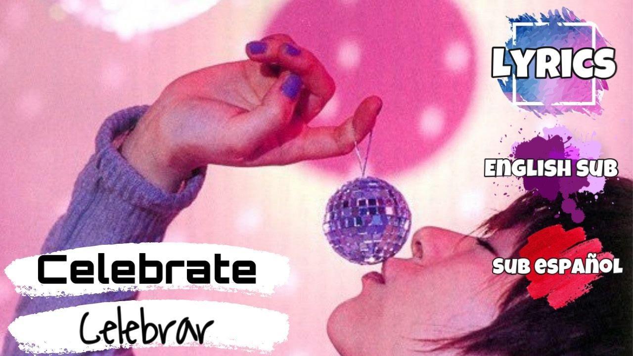 Utada Hikaru - Gentle Beast Interlude + Celebrate (Lyrics + English / Español subs)