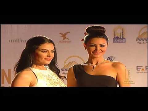 Cairo International Film Festival Live Stream