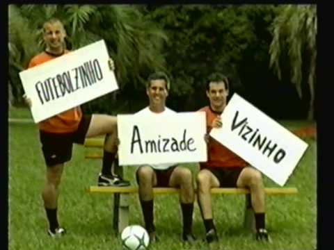 BARCELONA X NAPOLI AO VIVO HD AGORA- CHAMPIONS LEAGUE - AO VIVO 08/08/2020 from YouTube · Duration:  23 minutes 48 seconds