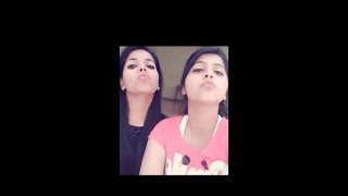 Indian girls kissing scene || 10 kisses in video || download》》》》