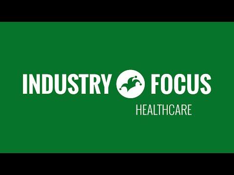 3 Biotechs to Watch in 2015 - Industry Focus