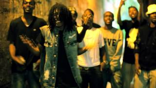 Download 8TMG Lil Dave Ft. Yung Trell - OBS | Shot By @Young_Affishal MP3 song and Music Video