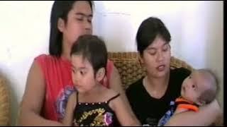 Trio Century - Burjumi Inang Ni Gellengku
