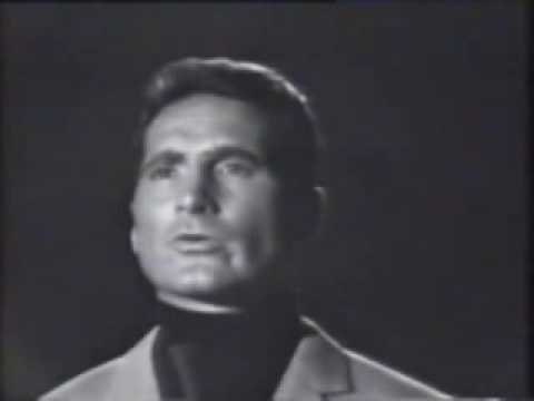 Freddy Quinn  Junge Komm Bald Wieder 1963