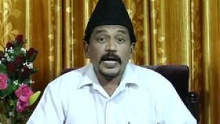 MaaNabi (Sal) avargal thantha Unmai Islam Ep:59 Part-1 (05/09/2010)