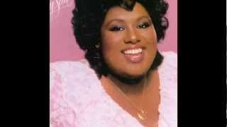 #nowplaying @LadyJHolliday - Come Sunday