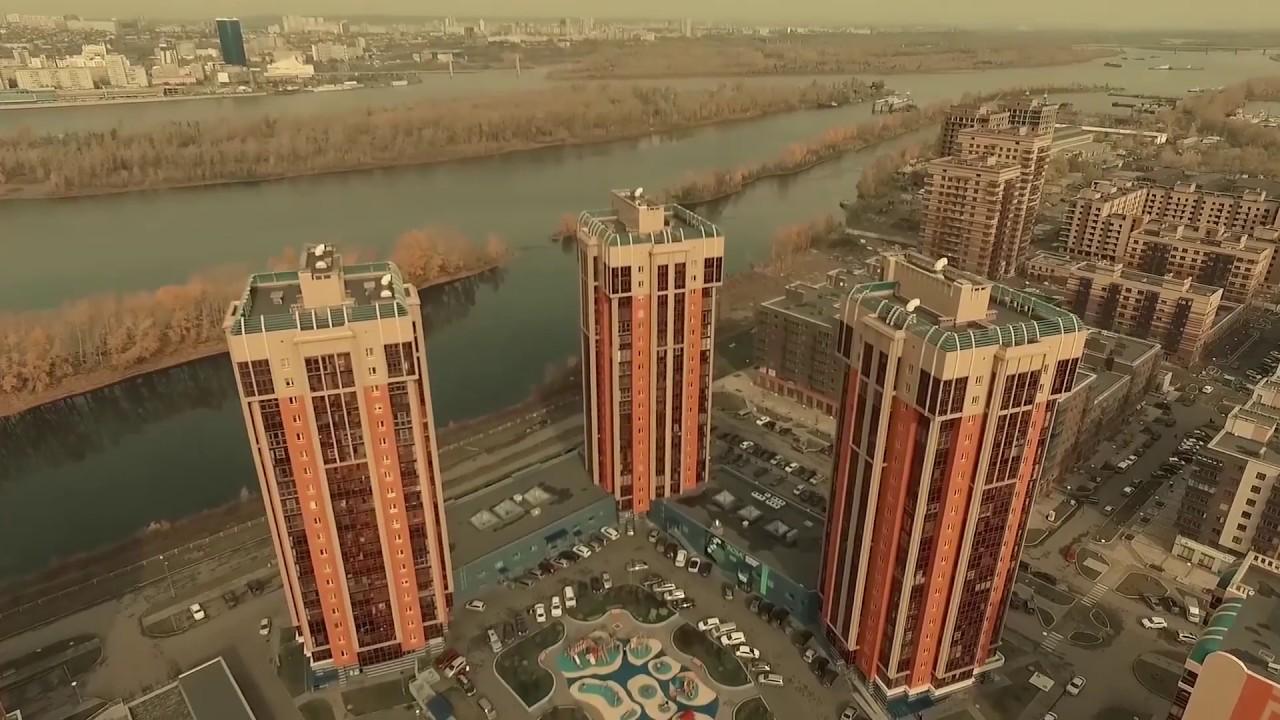 Новые 200 рублевые купюры появятся в Красноярске только в январе .