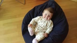 Обзор Кресло-груша Кресло мешок бескаркасное кресло
