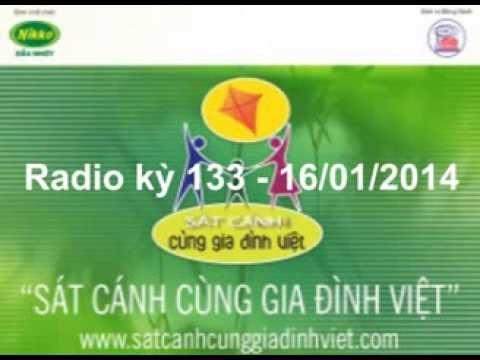 Radio kỳ 133