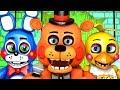 Five Nights At Freddyand39s Song Fnaf 2 Sfm 4k Toyocular Remix