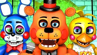 Five Nights At Freddy 39 S Song Fnaf 2