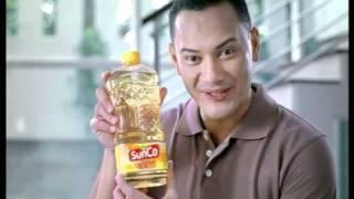 Iklan TV Sunco