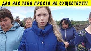 СМЕЛЫЕ ЖЕНЩИНЫ РАЗНЕСЛИ РЕЙТИНГ ПУТИНА!