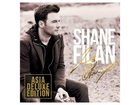 2 Shane Filan Dont Dream Its Over mp3