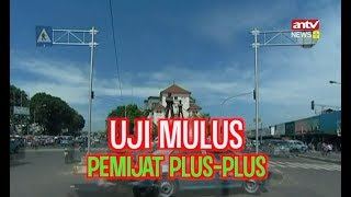 Download Video Telisik : Uji Mulus Pijat Plus-plus MP3 3GP MP4