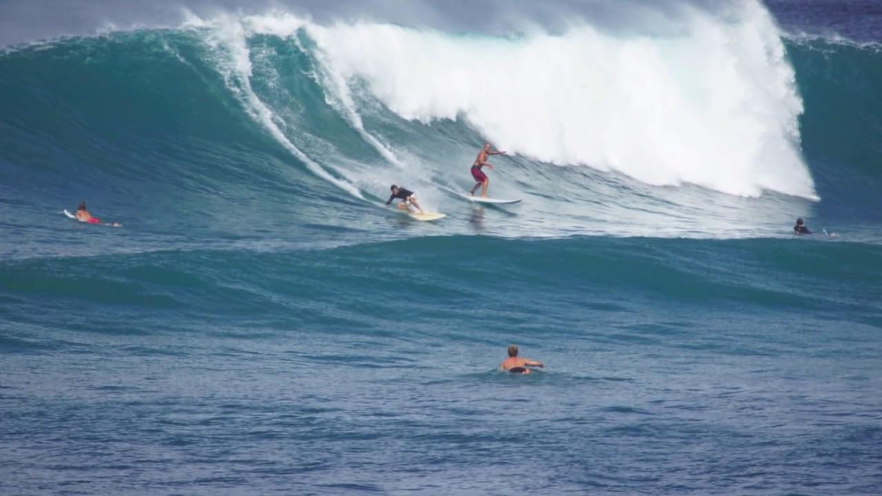 hawaiian girl sex