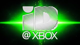 ID@Xbox - Official Game Pass Reveal Trailer | X019