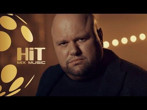 MAKSIM - MILO MOE /  МАКСИМ - МИЛО МОЕ, 2018