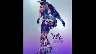 John Vietnam Documentary One Life - One Love
