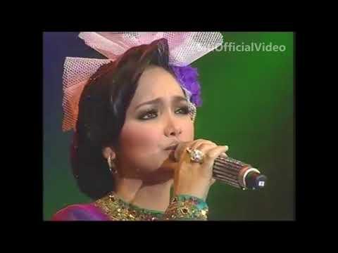 Nirmala (Konsert Seribu Warna 2009) - Dato Siti Nurhaliza