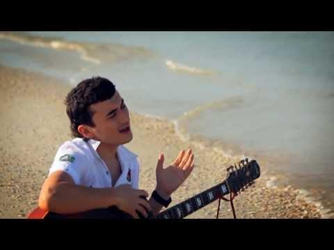 Ulug'bek Rahmatullayev - Layloimsan (Official Clip)