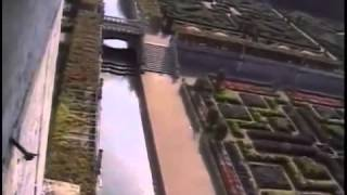 French Chateau Documentary - Royal Castles of France - French Chateau Documentary part 2