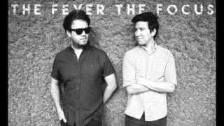 The Fever The Focus - Hurricane (Demo)