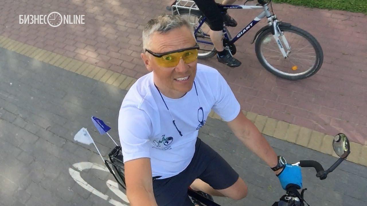Вокруг света на велосипеде: необычайное | кругосветное путешествие антистресс