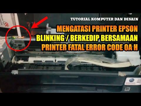 cara-ganti-dinamo-epson-l310---mengatasi-kedip/blinking-bersamaan---printer-fatal-error-code-0a-h