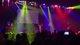 Thomas Anders - Brother Louie LIVE International Fanday 2018