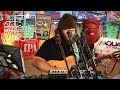 ZACH DEPUTY - Your Momma Don't Love Me No (Live at Telluride Blues & Brews 2014) #JAMINTHEVAN