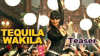 Tequila Wakila ( Song Promo ) | Samrat & Co | Rajeev Khandelwal