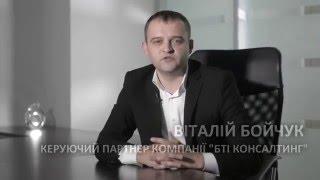 Технический паспорт - консультация юриста(, 2016-02-07T21:11:50.000Z)
