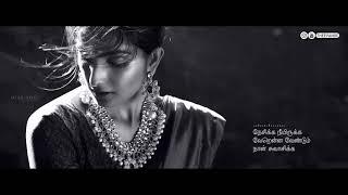 Konja Naal Poru Cover by Ravi G 💞 WhatsApp Status Video 💞 Timu