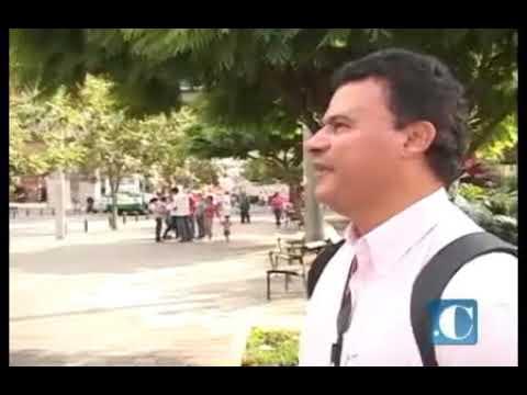Albeiro Rodas fulfills his mission in Cambodia | El Colombiano