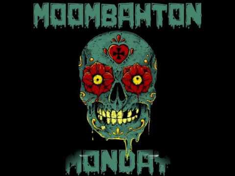 Moombahton & RNB Vol.II Set - Ömer Can Acar 2016