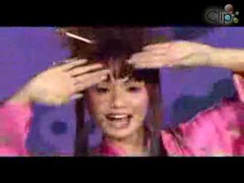 Sukiyaki(nhạc Nhật hay) - 1Giay.Net.flv