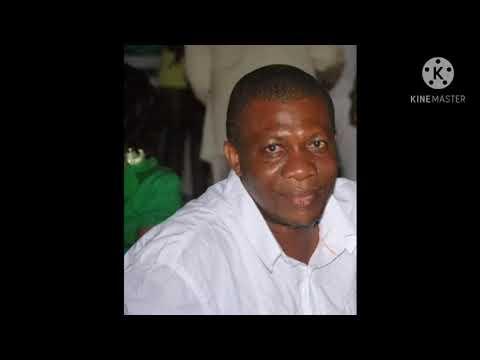 Download End of an Era!  CHIKA EJIRO Popular Nollywood Artist is Dead