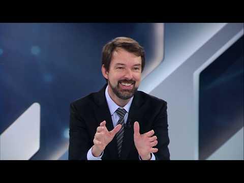 Canal Livre: Comportamento do eleitorado - Parte 1