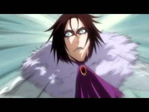 Download Bleach - Muramasa's Last Fight