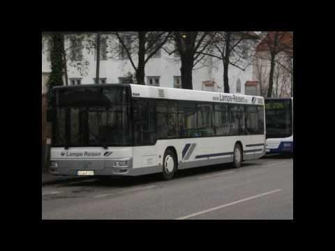 Sound MAN NL 223 Lampe Wagen 115