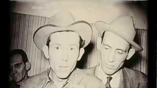 The Hank Williams Story part 5