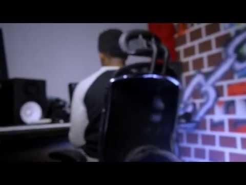 Drey Beatz Sessions Episode 2 Movie / Tv Series