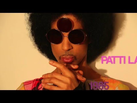 SONGS WRITTEN BY PRINCE YOU DID NOT KNOW