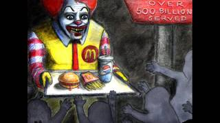 Oscuros secretos de mcdonals [LOQUENDO] thumbnail