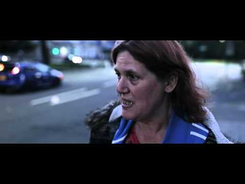 Being homeless in Leamington Spa PART 3
