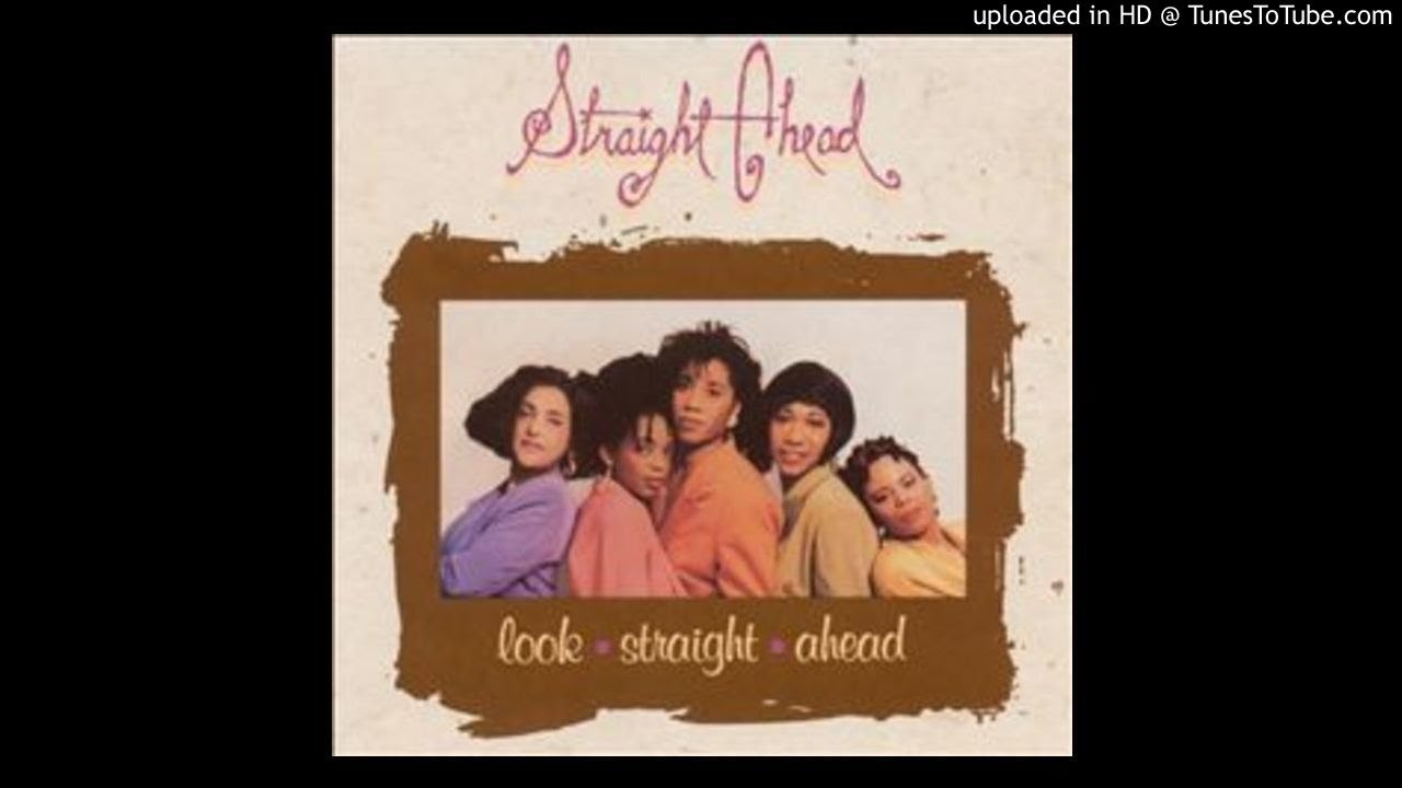 Image result for straight ahead female jazz group
