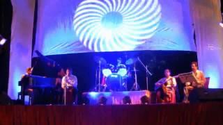 Jane kahan mera jigar gaya ji by Pianist  Shahvez Deen & Pianist  Gulrez Deen 9919190927, 9415023305