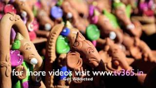 Ganapati Aarti Original by Lata Mangeshkar Ji, Indian Devotional Songs by tv356.in