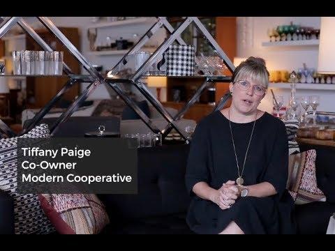 Modern Cooperative - Hyde Park, Chicago, IL